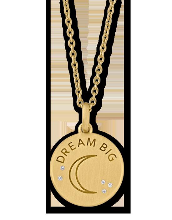 dream-big_chain_gold