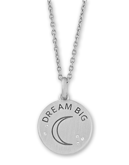 dream-big_chain_silver