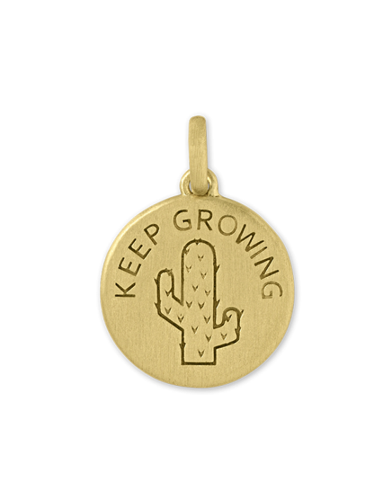 keep-growing_gold_2
