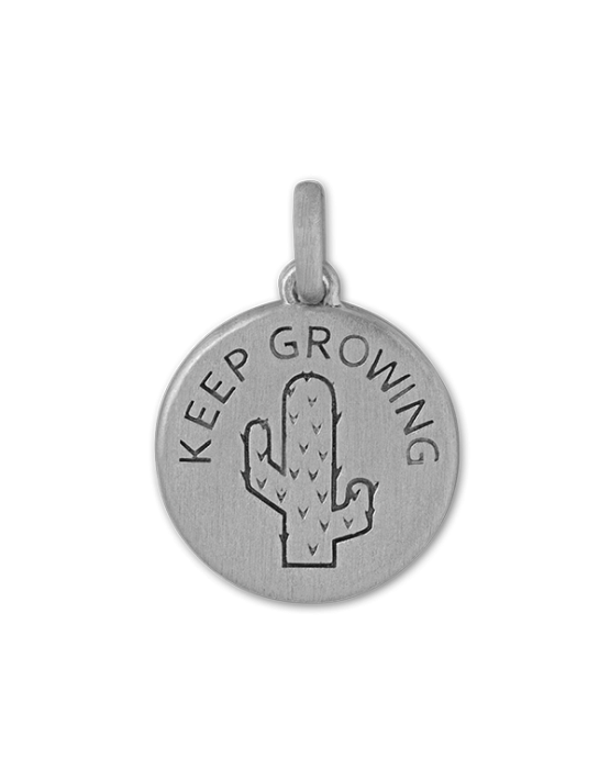 keep-growing_silver_2
