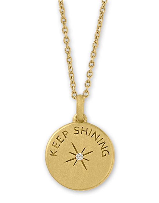 keep-shining_chain_gold