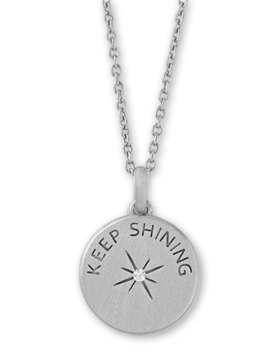 keep-shining_chain_silver