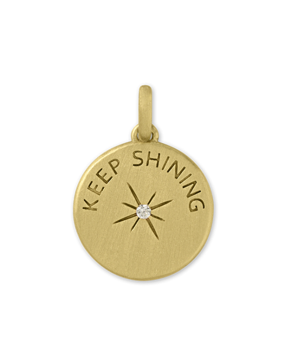 keep-shining_gold_2