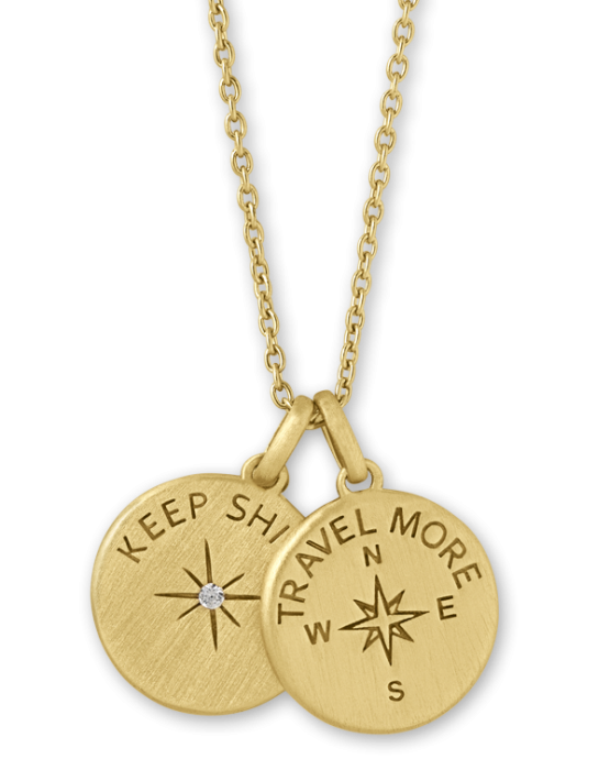 keep-shining_plus_travel-more_chain_gold
