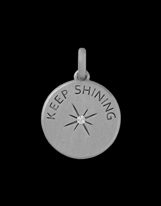 keep-shining_silver_2